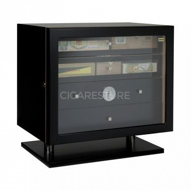 Cave cigares Adorini Varese Deluxe :  300 cigares