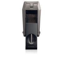 Briquet chalumeaux COLIBRI Quantum Gun/Black - 111565