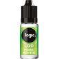 Liquide Logic LQD - Poire/Menthe (1 niveau de nicotine)