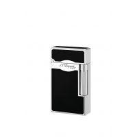 Briquet Le Grand S.T. Dupont noir - 023010