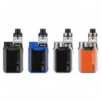 Vaporesso kit 80w swag TC kit