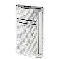 """Briquets S.T. Dupont """"MAXI JET"""" James Bond limited edition- 020167N"""