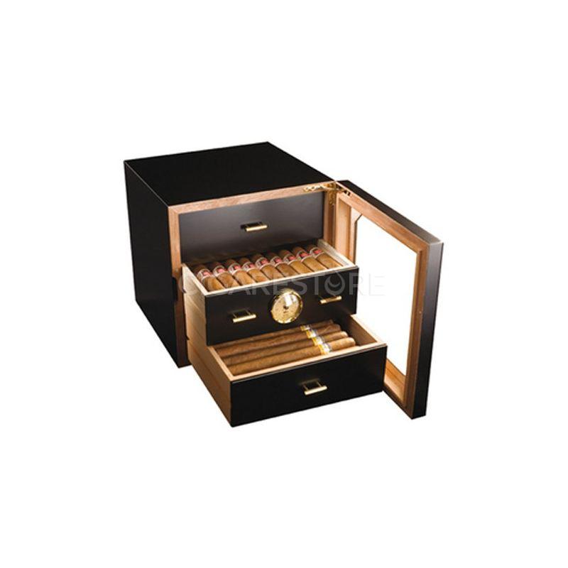 trouvez les caves cigares adorini chez cigarestore. Black Bedroom Furniture Sets. Home Design Ideas