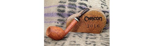 Pipe Chacom Millésime 2016