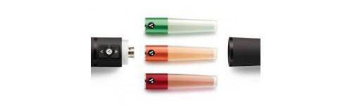 Capsules e-liquides Epen Vype 2 eme génération