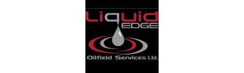 e-liquide Edge