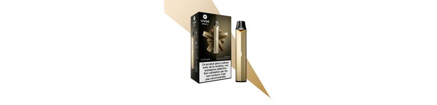Cigarette électronique ePod