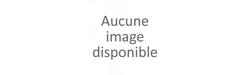 ARÔMES FRUITS