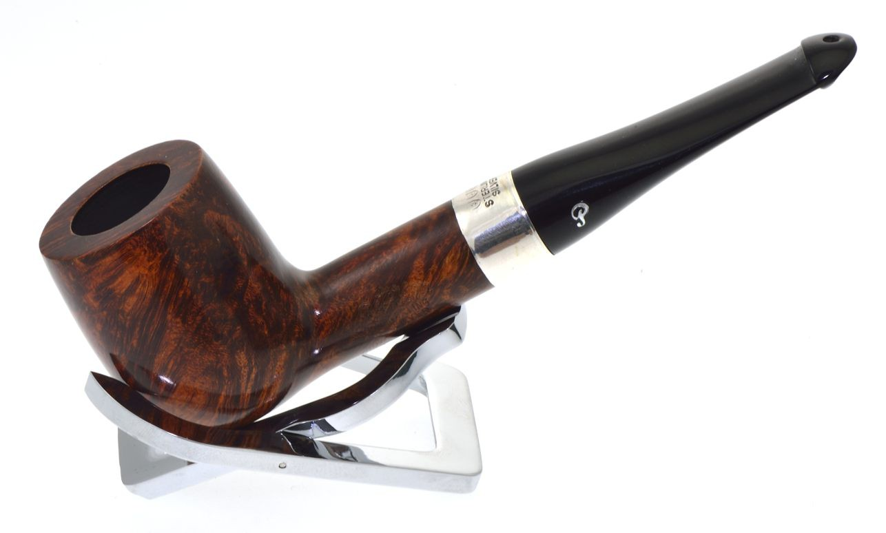 Pipe Peterson Sterling