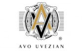 Avo Uvezian