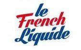 French Liquid